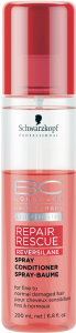 Schwarzkopf Repair Rescue Spray Conditioner 200ml